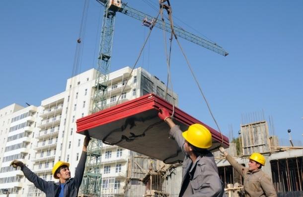 Жители московских районов представят чиновникам собственные проекты благоустройства