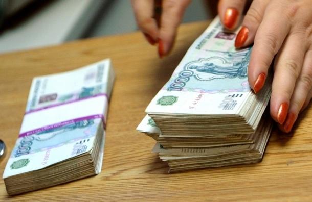 Сотрудник уголовного розыска Москвы отказался от взятки