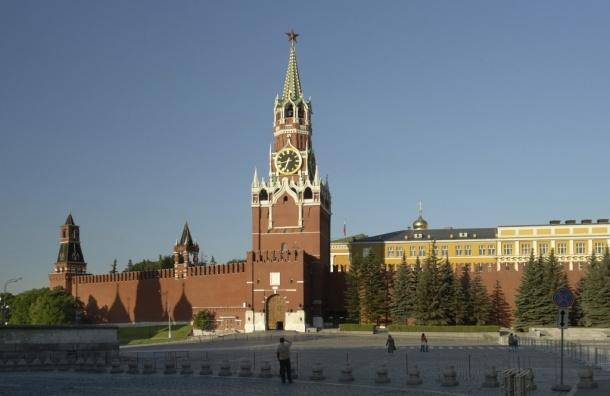 По количеству миллиардеров Москва заняла второе место в мире