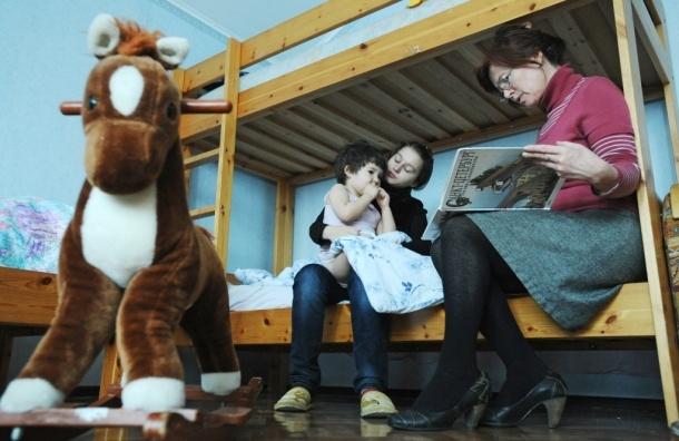 Говорящая детская пижама облегчит жизнь родителям