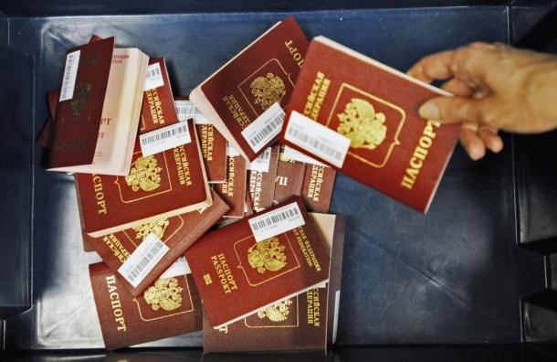 Десятки российских туристов не смогли отправиться на отдых из-за задержки выдачи греческих виз