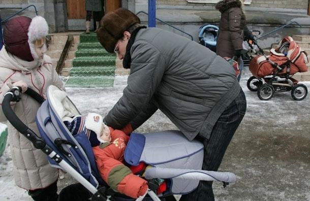 Отец-одиночка суррогатных детей отсудил материнский капитал. А Киркорову не удалось