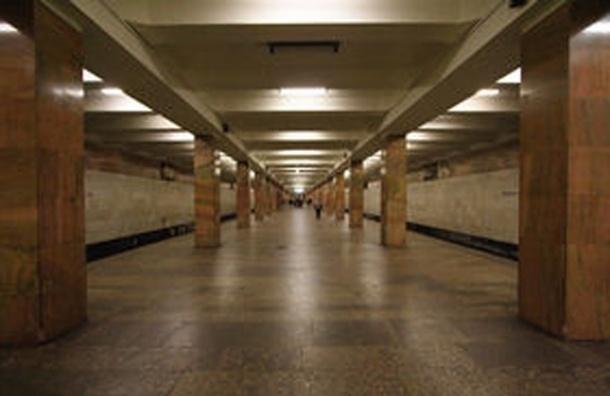 Режим работы станции