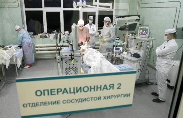 Смертность  в трудоспособном возрасте в России в полтора раза выше чем в Европе