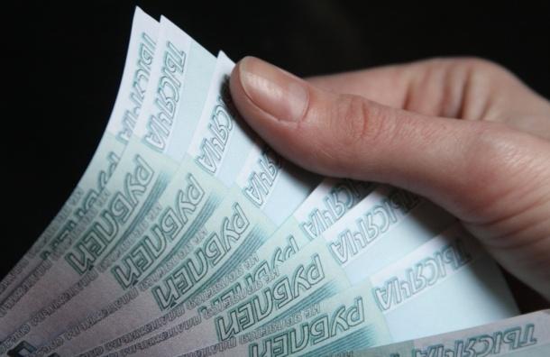 Долг в 260 млн рублей пенсионерка возвращать не собирается