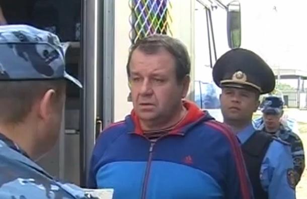 Авиадебоширу рейса Москва-Хургада грозит до 12 лет заключения