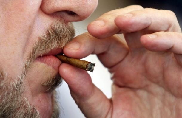 Минздрав собирается повысить акцизы на сигареты