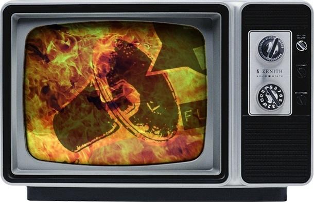 Рецензия. Фильм «Болото» на «России-1» – анатомия Гиви Таргамадзе