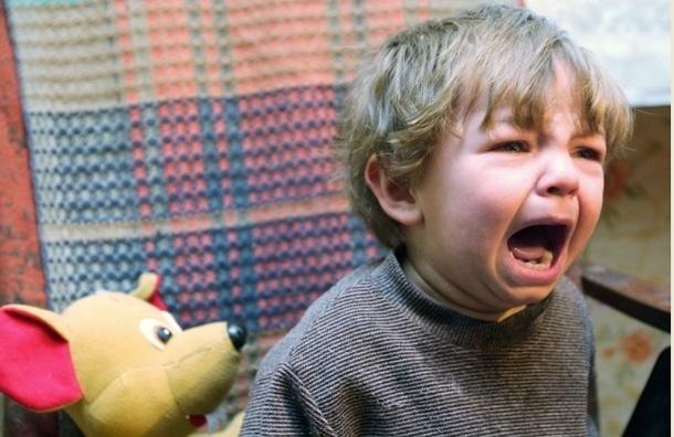 Когда ребенка лучше забрать из семьи насовсем? - опрос