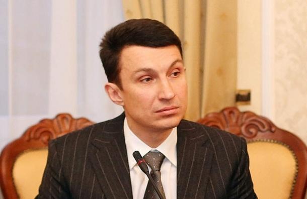 И. о. мэра Воронежа отказался от части зарплаты и служебного авто