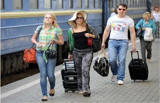 Какие страны больше подходят для летнего отдыха?