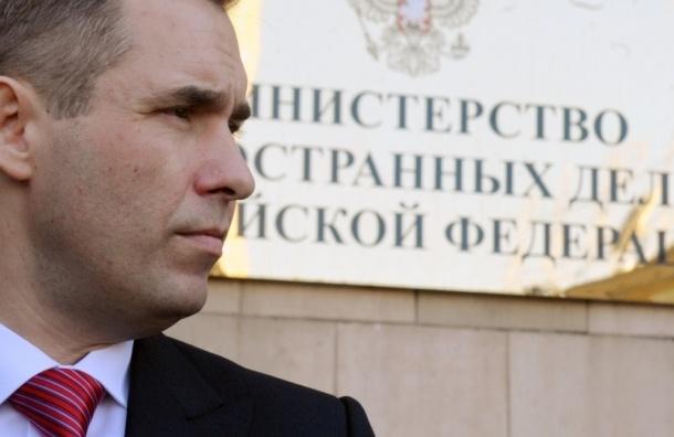 Роскомнадзор и Астахов защитят детей от вредной информации в сети
