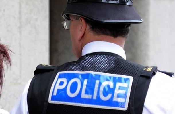 В Лондоне ликвидирована банда сутенеров из России