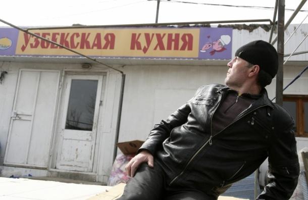 Шесть выходцев из Узбекистана пострадали в результате стрельбы в Чехове