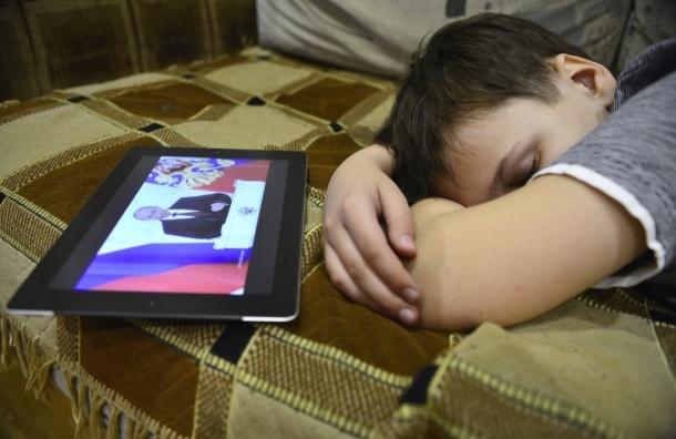 Как из iPad сделать полезную вещь