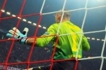 Барселона – Бавария 1 мая ответный матч: счет, голы, результат