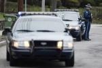 Бостонского террориста Тамерлана Царнаева похоронили в США