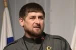 Кадыров назвал братьев Царнаевых шайтанами, которые получили по заслугам
