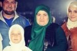 Семилетняя дочь Рамзана Кадырова выпустила новый клип