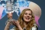 Евровидение-2013: результаты финала, победитель, 1 место, какое место у Дины Гариповой
