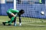 Зенит – Алания 4 мая: счет 4:0, результат, голы Халка