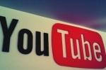 «Народный собор» обвинил Youtube в вымирании России