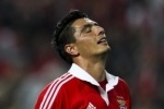 Бенфика - Фенербахче видеобзор 2 мая: счет, голы - Лига Европы