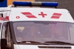 В Петербурге жестоко убили жену, ребенка и собаку сотрудника Госнаркоконтроля