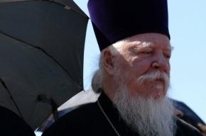 Протоиерей Дмитрий Смирнов посоветовал избивать богохульников