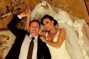 Вратарь Зенита Вячеслав Малафеев в третий раз стал отцом