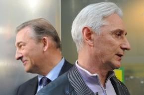 Третьяк пообещал не репрессировать Билялетдинова
