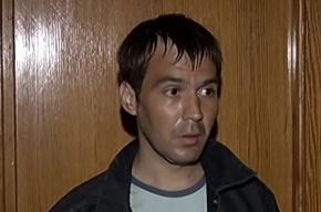 Арестован водитель внедорожника, сбивший троих велосипедистов на ВВЦ