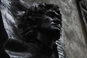Проект памятника Цою вновь не понравился экспертам