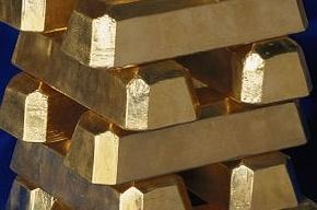 У компании-должника в Петербурге арестовали 10 кг металла европия
