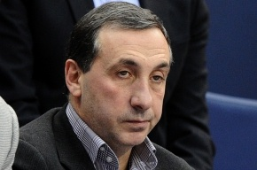 Президент ЦСКА разрешил футболистам оскорблять «Зенит»