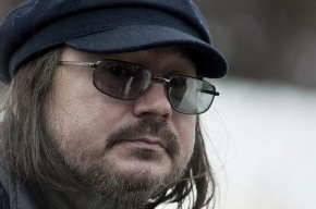 Алексей Балабанов скончался: причина смерти, последний фильм, последнее интервью