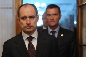 Главу «Оборонсервиса» уволили после критики военных прокуроров