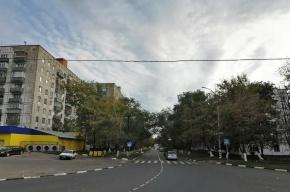 В Москве похитили 18-летнюю девушку, насильно усадив в «Жигули»