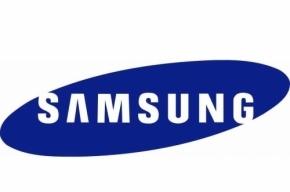 Дом, который построил Samsung: в Санкт-Петербурге представлены новинки техники известного бренда