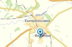 В Амурской области на учениях взорвались два макета танков