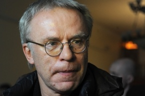Вячеслав Фетисов жестко раскритиковал Федерацию хоккея России