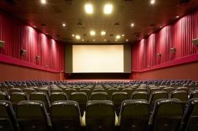Кинотеатр в «Англетере» будет показывать фильмы еще до их выхода в прокат