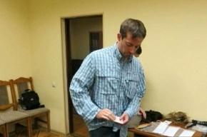 Сотрудника ЦРУ задержали в Москве при вербовке силовика