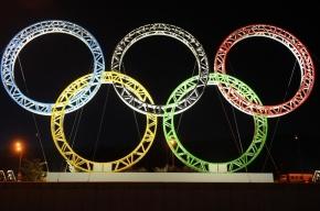 Петербург может подать заявку на проведение Олимпиады 2024