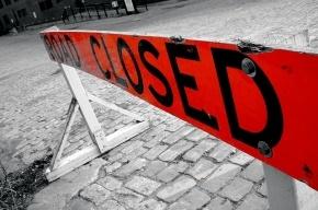 Улицу Савушкина закроют на капитальный ремонт до конца года