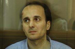 Убийца полковника Буданова получил 15 лет строгого режима