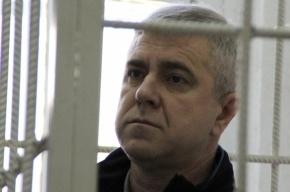 Экс-глава Крымского района частично признал вину за наводнение 2012 года