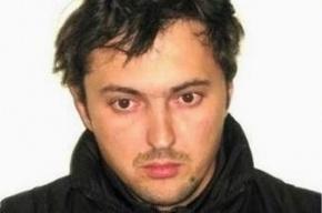 Киллер, сбежавший из «Матросской тишины», пойман в Измайловском парке