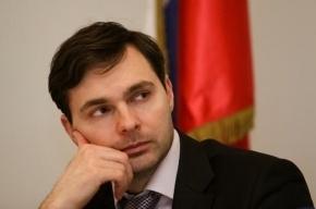 Главу комитета по транспорту Петербурга после обысков увезли в ФСБ