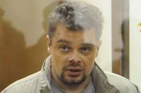 Москвич из Бирюлево, вырезавший родных из-за вселившегося в него «беса», признан невменяемым